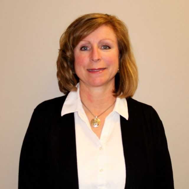Tracy Jacobsen, MA, OTR/L Jacobsen Therapy Services